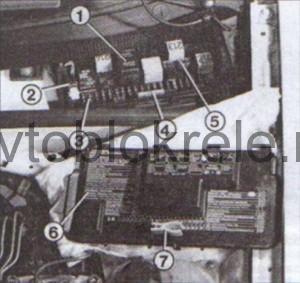 Audi80b4-blok-kapot
