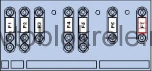AudiA3-8P-blok-kapot-4