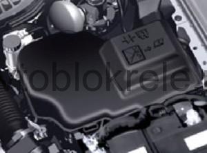 CitroenC5X7-blok-kapot