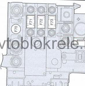 lfaRomeo159-blok-kapot-5