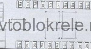 lfaRomeo159-blok-kapot-7