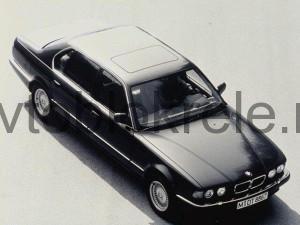 BMW_7E65