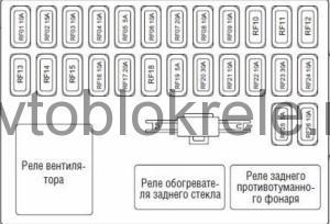 Chery-bonus3-blok-kapot-2