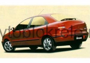 Fiat-Brava-blok