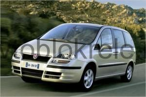Fiat-Ulysse2002-blok