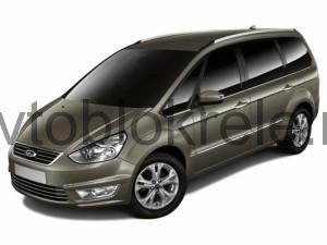 Ford-galaxy-2011-blok