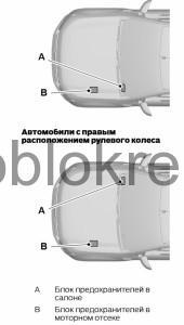 Ford-ranger-2012-blok-2