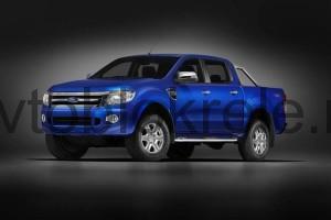 Ford-ranger-2012-blok