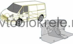 Fordtransit2000-blok