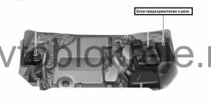 ford-explorer-5-blok-kapot