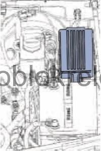 ford-explorer4-blok-kapot