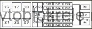 ford-scorpio-2-blok-3