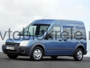 ford-tourneo-connect-02-09-blok