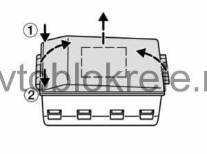 ford-tourneo-connect-02-09-blok-kapot-2