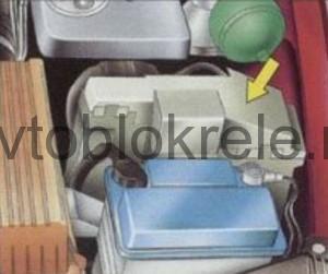 xantia-blok-kapot-1