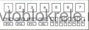 CherokeeXJ-blok-2