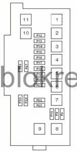 GrandCherokee-WK-blok-kapot-3