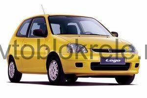 Honda-Logo-blok