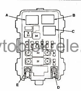 Honda-Logo-blok-kapot-2