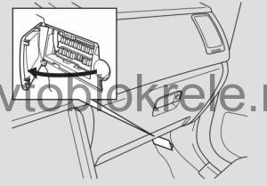 Honda-Pilot1-blok-salon-4