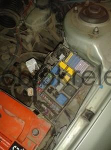 Hyundai-elantra3-blok-kapot
