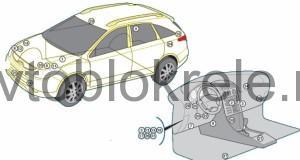 Hyundai-ix55-blok-salon-3