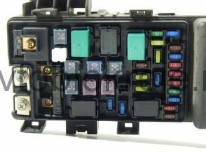 OdysseyRB1-blok-kapot-2