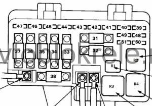 honda-prelude-4-blok-kapot-2