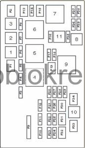 KIACarens-3-blok-kapot-2