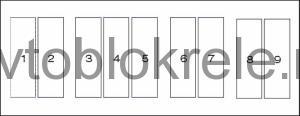 KIACarens-3-blok-salon-3