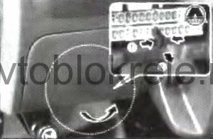 Kia-bongo3-blok-kapot4