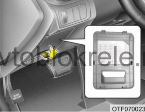 Kia-optima-11-16-blok-salon