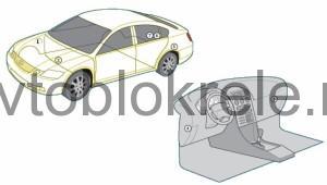 LexusGS300-3-blok