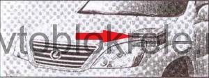 Lexus-GX470-blok-kapot-4