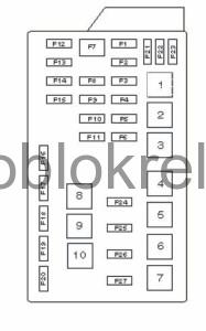LexusIS250-blok-kapot-2