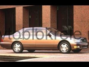 LexusLS400-1-2-blok
