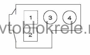 LexusLS400-1-2-blok-kapot-2