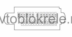 LexusLS460-blok-salon-2