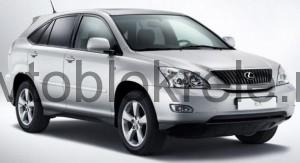 Lexusrx330-2-blok