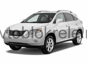 Lexusrx330-3-blok