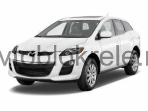 Mazda-CX7-blok
