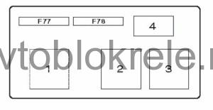 Mazda3-2-blok-kapot-4