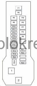 lexus-sc430-blok-kapot-1