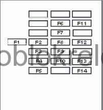 lexus-sc430-blok-salon-2