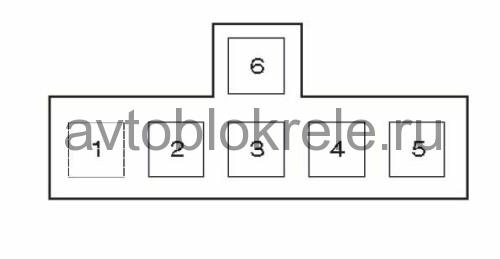 Kubistar-blok-salon-2