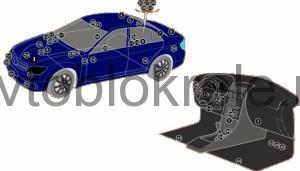 Mercedes-W204-blok-2