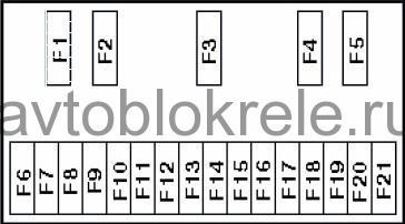 NissanN15-blok-kapot-2
