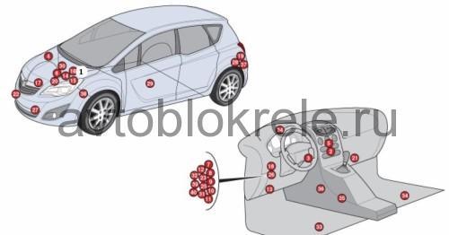 Opel-MerivaB-blok-3