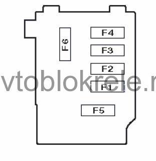 Opel-MerivaB-blok-kapot-3