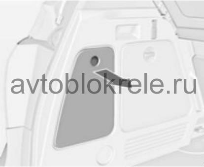 Opel-MerivaB-blok-salon-2